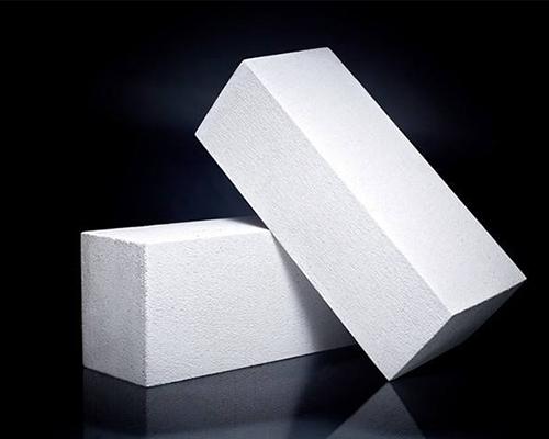 加气砖厂家向您介绍什么是加气砖,有什么优缺点