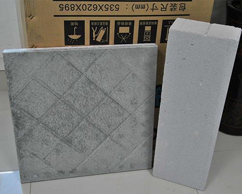加气砖价格受哪些层面的影响